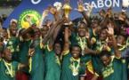 مصر تسعى لإهداء الكرة العربية أول لقب لأمم أفريقيا