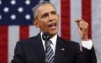 باراك أوباما يشن هجوما على تكنولوجيا العصر