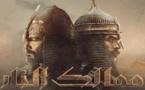 عمر قرقماز : مسلسل ممالك النار الإماراتي يشوه أرطغرل التركي