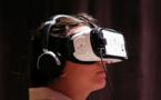 التعلم بنظارات الواقع الافتراضي... أكثر حقيقة مما يظن البعض