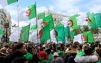 الجزائر بمفترق طرق.. استقرار منشود أو انزلاق نحو المجهول