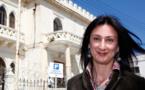رئيس وزراء مالطا يعتزم تقديم استقالته على خلفية اغتيال صحافية
