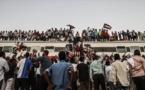 السودان..مطالبات متواصلة بالعدالة ومحاكمة رموز النظام السابق