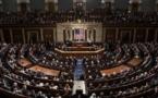 انتهاء مهلة الكونغرس لترامب لمشاركته في تحقيق بالتقصير دون رد