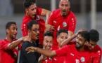 اليمنيون يقتلون أوجاع الحرب بمتعة الرياضة