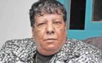 وفاة المطرب شعبان عبد الرحيم في مصر عن عمر يناهز 62 عاما