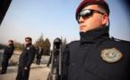 مقتل 5 جنود أتراك وإصابة 12باستهداف رتل عسكري بريف حلب