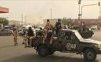 """السودان.. توقيف 6 عناصر من """"بوكوحرام"""" يحملون جنسية تشاد"""