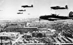 كيف بدأت الحرب العالمية الثانية من وجهة نظر الوثائق الروسية؟