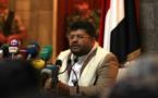 الحوثي يوجه دعوة إلى السعودية والإمارات بعد تصريحات الجبير