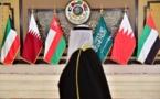 قادة التعاو ن الخليجي يؤكدون ضرورة التكامل العسكري والأمني