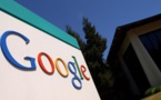 تحقيق رسمي مع غوغل بعد طرد اربع موظفين لاسباب غير مفهومة