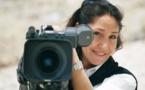 قيلم مخرجة سعودية يفتتح مهرجان الأفلام النسوية بإسرائيل