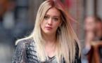 المغنية هيلاري داف تتزوج صديقها ماثيو كوما بعد علاقة دامت 3 أعوام