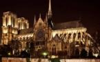 كاتدرائية نوتردام لا تقيم قداس عيد الميلاد للمرة الأولى منذ 200 عام