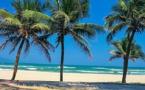 جزيرة الموز السرية في هانوي، تضم ملاذا للتعري للرجال فقط