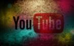يوتيوب يواجه عاما عصيبا بين حرية البث وانضباط المحتوى