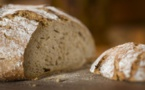 """هل """"خبز الزنجبيل"""" الالماني الضحية التالية للحروب التجارية الامريكية؟"""