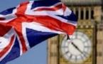دراسات تتوقع ركود الاقتصاد البريطاني وسط تباطؤ في قطاع الخدمات