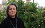 المرأة الشبح بييرا ييلو تخرج من مخبئها لمحاربة المافيا في إيطاليا