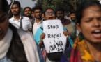 احتجاج الآلاف بعد اغتصاب طالبة جامعية في بنجلاديش