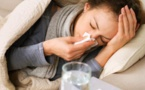 علاجات البرد المنزلية نعمة لكن ليس لها نصيب في البحث العلمي