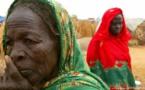 اللاجئون الأفارقة في مصر .. هروب من الحروب لمواجهة العنصرية!