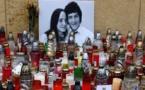بعد عامين على الجريمة رجل يعترف بقتل الصحفي السلوفاكي كوجياك