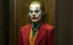 أوسكار 2020: القوائم الكاملة.. فيلم (الجوكر) ينال الحصة الأكبر من الترشيحات