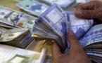 السندات اللبنانية تسجل أكبر تراجع وسط مخاوف من إفلاس لبنان