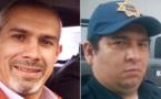 وفاة ممثلين مكسيكيين بعد سقوطهما من جسر خلال تصوير مسلسل تلفزيوني