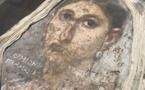 """مومياء مصرية """"فريدة"""" معروضة منذ أكثر من قرن لكن لا تحظى بالاهتمام"""