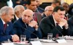 شخصيات هامة تحضر مؤتمر برلين بشأن ليبيا اليوم