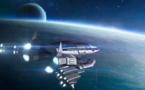 مستقبل السفر عبر الفضاء... إلى أين تتجه ألمانيا وأوروبا