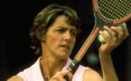 """""""الجدل"""" يرافق تكريم مارجريت كورت خلال بطولة أستراليا للتنس"""