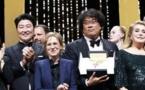 فيلم باراسايت الكوري يفوز بجائزة رابطة ممثلي الشاشة الأمريكية