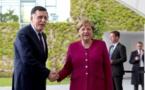 سياسي ألماني:بيان برلين عن ليبيا لن يكون ملزما دون قرار أممي