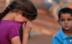 الخارجية الإيطالية: 262 مليون طفل محروم من التعليم