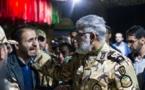 مقتل وجرح العشرات من الحرس الثوري الإيراني في حلب