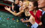 تضرر نوادي المقامرة بماكاو بعد تراجع أعداد الصينيين الزائرين