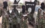 داعش يدعو الجماعات المنتمية له إلى تركيز ضرباتهم على إسرائيل