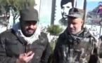 الخزعلي: خيار الرد العسكري على القواعد الأمريكية لازال قائما