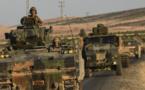 تركيا وروسيا تتبادلان الاتهامات بشأن إدلب وأردوغان يهدد سورية