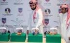 دخول مجاني لكأس العرب للشباب والبث التليفزيوني دون مقابل
