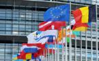 الاتحاد الأوروبي يعتزم مراقبة حظر توريد أسلحة لليبيا مستقبلا