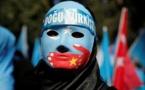 وثائق جديدة تكشف الملاحقة التعسفية لأقلية الاويغور بالصين