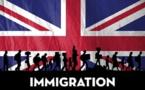 بريطانيا تقدم خططا أكثر صرامة بشأن الهجرة يعد بريكست