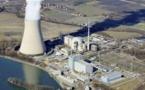 فرنسا تغلق أقدم محطة طاقة نووية