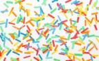 مجتمعات فلمنكية تحظر نثر قصاصات الورق في موسم الكرنفالات