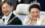 إمبراطور اليابان يأمل في عيد ميلاده بنهاية سريعة لفيروس كورونا
